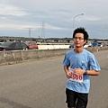 2011苗栗馬拉松_don1don_0976.jpg