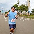 2011苗栗馬拉松_don1don_0961.jpg