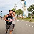 2011苗栗馬拉松_don1don_0960.jpg
