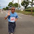 2011苗栗馬拉松_don1don_0959.jpg