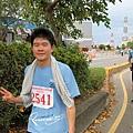 2011苗栗馬拉松_don1don_0956.jpg