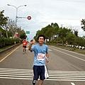 2011苗栗馬拉松_don1don_0937.jpg