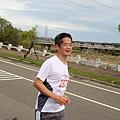 2011苗栗馬拉松_don1don_0936.jpg