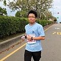 2011苗栗馬拉松_don1don_0934.jpg