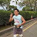 2011苗栗馬拉松_don1don_0933.jpg