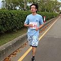 2011苗栗馬拉松_don1don_0924.jpg