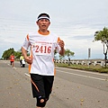 2011苗栗馬拉松_don1don_0921.jpg