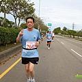 2011苗栗馬拉松_don1don_0913.jpg