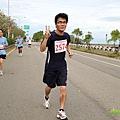 2011苗栗馬拉松_don1don_0912.jpg