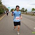 2011苗栗馬拉松_don1don_0911.jpg