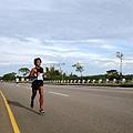 2011苗栗馬拉松_don1don_0061.jpg