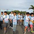 2011苗栗馬拉松_don1don_0046.jpg