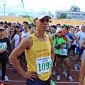 2011苗栗馬拉松_don1don_0017.jpg
