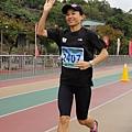 2011東吳國際超級馬拉松,低溫大挑戰 (31).jpg