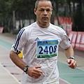 2011東吳國際超級馬拉松,低溫大挑戰.jpg