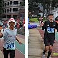 2011東吳國際超級馬拉松,低溫大挑戰 (1).jpg