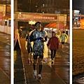 2011東吳國際超級馬拉松,低溫大挑戰 (2).jpg