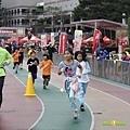 2011東吳國際超級馬拉松,低溫大挑戰 (4).jpg