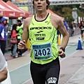 2011東吳國際超級馬拉松,低溫大挑戰 (5).jpg
