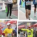 2011東吳國際超級馬拉松,低溫大挑戰 (6).jpg