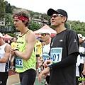 2011東吳國際超級馬拉松,低溫大挑戰 (7).jpg