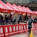 2011東吳國際超級馬拉松,低溫大挑戰 (8).jpg