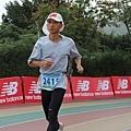 2011東吳國際超級馬拉松,低溫大挑戰 (9).jpg