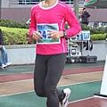 2011東吳國際超級馬拉松,低溫大挑戰 (11).jpg