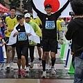 2011東吳國際超級馬拉松,低溫大挑戰 (12).jpg