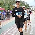 2011東吳國際超級馬拉松,低溫大挑戰 (13).jpg