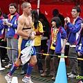 2011東吳國際超級馬拉松,低溫大挑戰 (14).jpg