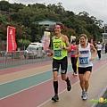 2011東吳國際超級馬拉松,低溫大挑戰 (15).jpg