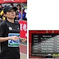 2011東吳國際超級馬拉松,低溫大挑戰 (19).jpg