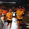 2011東吳國際超級馬拉松,低溫大挑戰 (20).jpg