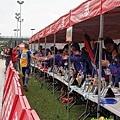 2011東吳國際超級馬拉松,低溫大挑戰 (21).jpg