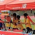 2011東吳國際超級馬拉松,低溫大挑戰 (22).jpg
