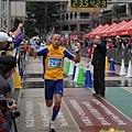 2011東吳國際超級馬拉松,低溫大挑戰 (23).jpg