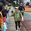 2011東吳國際超級馬拉松,低溫大挑戰 (24).jpg