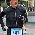 2011東吳國際超級馬拉松,低溫大挑戰 (25).jpg