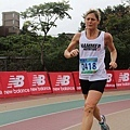 2011東吳國際超級馬拉松,低溫大挑戰 (26).jpg