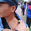 2011東吳國際超級馬拉松,低溫大挑戰 (29).jpg