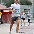 2011東吳國際超級馬拉松,低溫大挑戰 (30).jpg