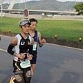 2011富邦台北馬拉松,12萬大軍來勢洶洶! (9).jpg