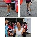 2011富邦台北馬拉松,12萬大軍來勢洶洶! (11).jpg