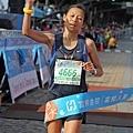 2011富邦台北馬拉松,12萬大軍來勢洶洶! (26).jpg