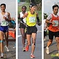 2011富邦台北馬拉松,12萬大軍來勢洶洶! (27).jpg