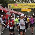 台北國際超馬嘉年華─亞洲第一次48小時賽篇.jpg