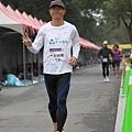 台北國際超馬嘉年華─亞洲第一次48小時賽篇 (5).jpg