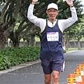 台北國際超馬嘉年華─亞洲第一次48小時賽篇 (13).jpg