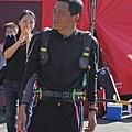 台北國際超馬嘉年華─亞洲第一次48小時賽篇 (20).jpg